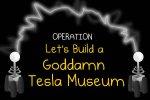 TeslaMuseumprojectlogo