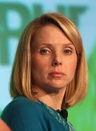 MarissaMayer_TechCrunch
