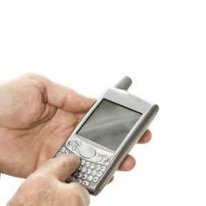 MP900441051