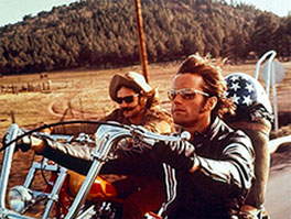 Peter-Fonda-and-Dennis-Hopper-in-Easy-Rider