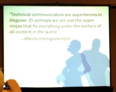 Jamie-presentation-quote1