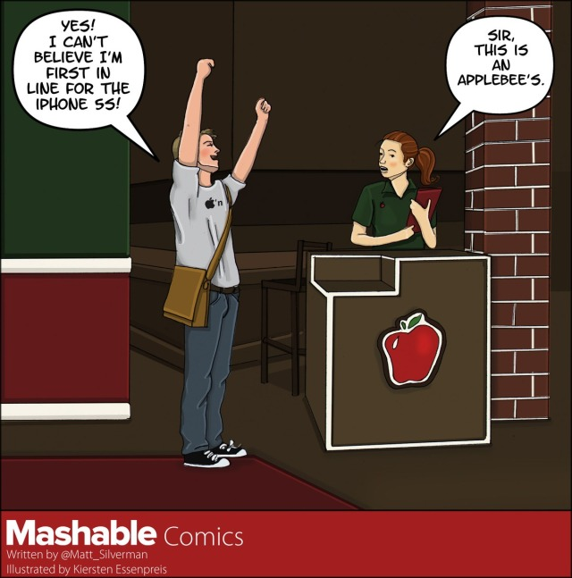 iphone-5s-comic-web