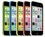 iphone5c-group