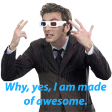 doctormadeofawesome