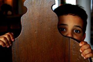boy-hiding