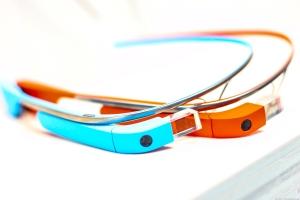 google-glass-rachel-king-2948