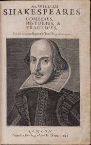 Title_page_William_Shakespeare's_First_Folio_1623