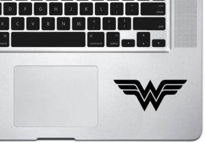 wonderwomanlaptop