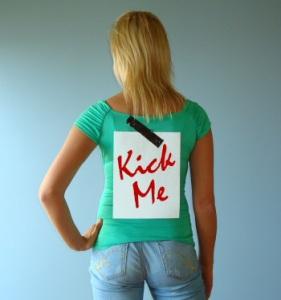 kick_me