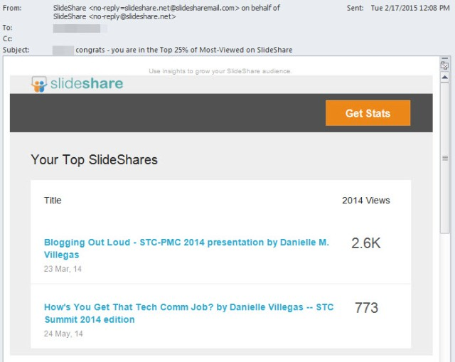 slideshare-top25-2014