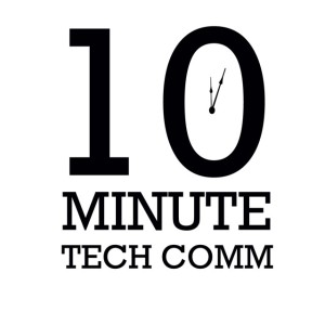 10-minute-tech-comm-logo