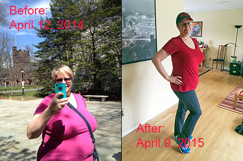 April2014-2015_wtloss