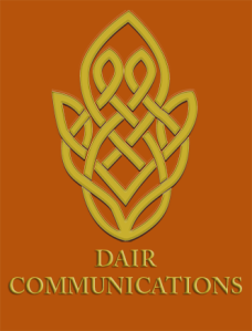 Dair Communications launched July 4, 2015.