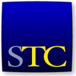 STC Logo-Only